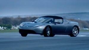 Top Gear: S12E07