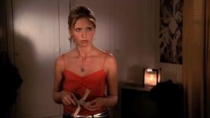 Buffy cazavampiros 5×2