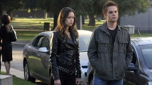 Terminator: The Sarah Connor Chronicles: 2×15