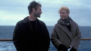 Possession / Ερωτικό Μυστικό (2002)