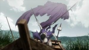 Blade of the Immortal Season 1 Episode 12
