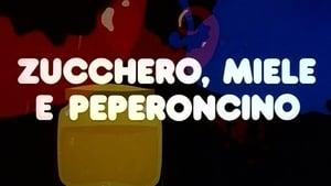 Captura de Zucchero Miele E Peperoncino (1980) 720p | Audio Original – Subtitulos .Srt