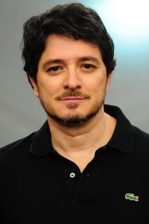 Guilherme Piva