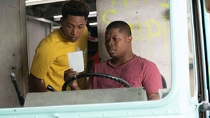 The Chi: 2×7