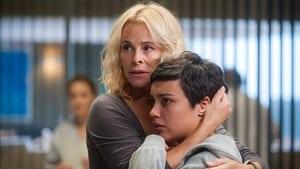 Madres: Amor y Vida saison 1 episode 7