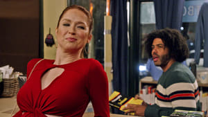 Unbreakable Kimmy Schmidt: 3×6