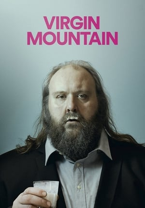 Virgin Mountain Trailer