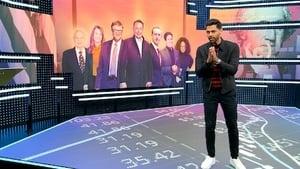 Patriot Act with Hasan Minhaj Season 5 Episode 4