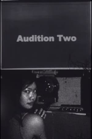 Audition Two