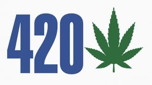 Going to Pot: The High and Low of It (2021)