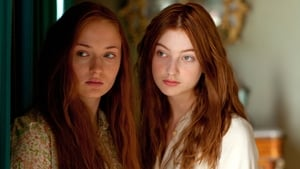 English movie from 2013: The Thirteenth Tale