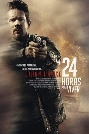Um Dia para Viver Torrent, Download, movie, filme, poster