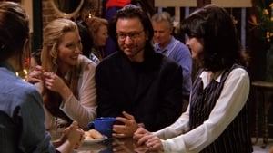 Friends: Season 1 Episode 13