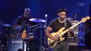 Marcus Miller – Lugano Estival Jazz