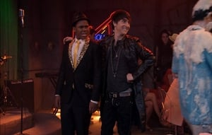 Pair of Kings: Season 2 Episode 13