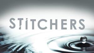 poster Stitchers