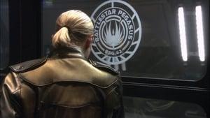 Battlestar Galactica S02E012