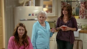 Hot in Cleveland: 1×2