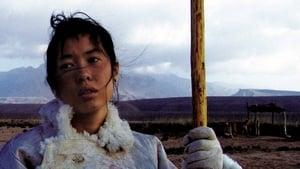 Свадьба Туи 2006 фильм смотреть онлайн