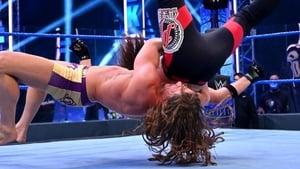 WWE SmackDown Season 22 Episode 29