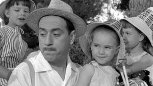 La gran familia (1962)
