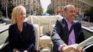 Comedians in Cars Getting Coffee Season 5 Episode 6