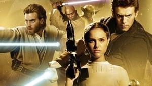 Star Wars Episodio II: El Ataque de los Clones (2002)