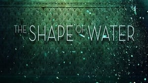 The Shape of Water image