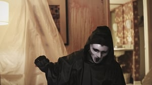 Scream: Temporada 2, Capitulo 3