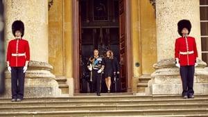 The Royals 1×1