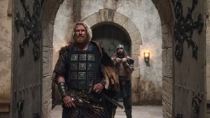 The Last Kingdom Season 1 Episode 2