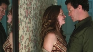 The Affair 1×4