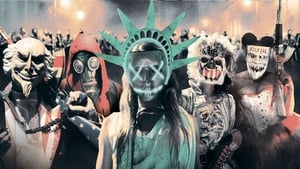 Watch The First Purge Full Movie Free Download