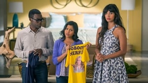 The Good Place: 1×11