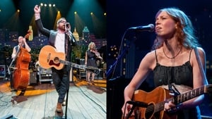 Image The Decemberists / Gillian Welch & David Rawlings