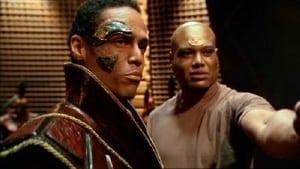 Stargate SG-1 Saison 5 Episode 1