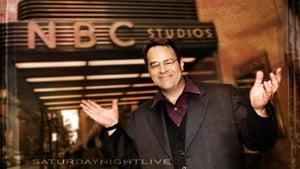 Seriale HD subtitrate in Romana Sâmbătă noaptea în direct Sezonul 28 Episodul 20 Dan Aykroyd/Beyonce Knowles