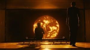 مشاهدة فيلم Sunshine 2007 أون لاين مترجم