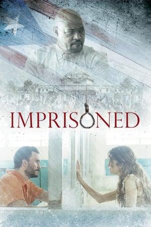 Imprisoned (2018)