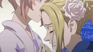 Tokyo Revengers Season 1 Episode 11