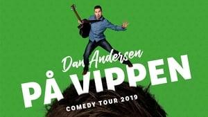 Dan Andersen: På vippen (2019)