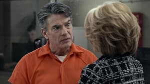 Grace and Frankie: 7×4