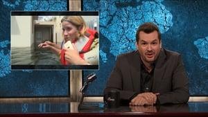 The Jim Jefferies Show Saison 1 episode 13