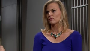 The Young and the Restless: 46×27