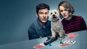 Game Night 2018 HD Watch and Download