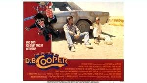 200 000 Dollars en cavale (1981)