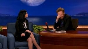 Conan Season 1 Episode 20