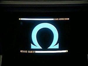 Star Trek: Voyager Season 4 Episode 21