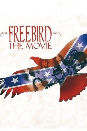 Lynyrd Skynyrd: Freebird... The Movie