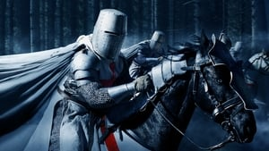 Serie HD Online Knightfall Temporada 1 Episodio 1 Episode 1